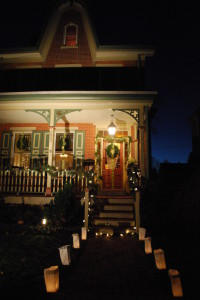 kennett candlelight 1