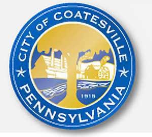 CoatesvilleLogo-copy