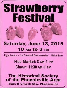HSPA-Strawberry-Festival-Flyer-2015