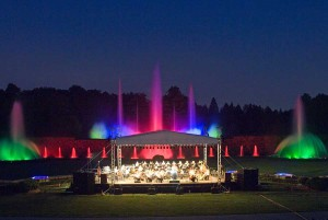 KSCC-Longwood-Fountains