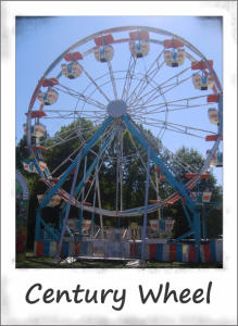 broomall carnival