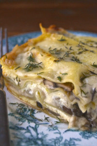 mushroom-lasagna-image-copy