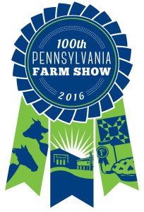 PA-Farm-Show-logo