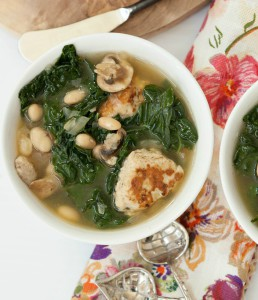 healthy-slow-cooker-italian-meatball-soup-0075