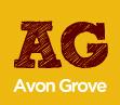 Avon_Grove_High_School_logo