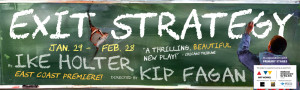 Exit-Strategy_show-banner2