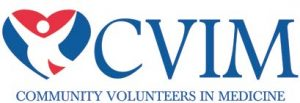 Community Volunteers in Medicine Receives 4-Star Charity Navigator