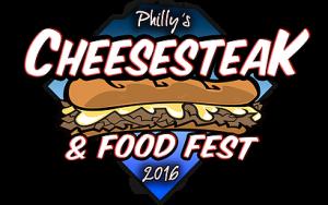 cheesesteak-festival