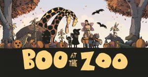 elmwood-park-zoo