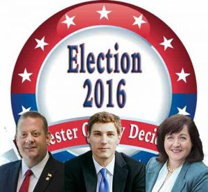 election2016house